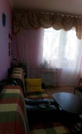 Продам 1-комн. квартиру по адресу Россия, Краснодарский край, Анапа, Спасский пер, 16 фото 6 по выгодной цене