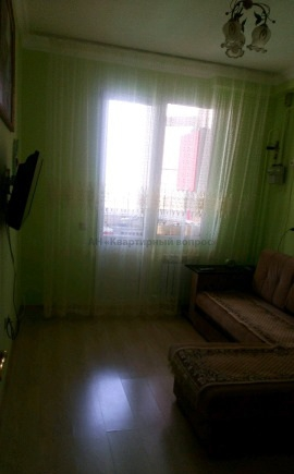 Продам 1-комн. квартиру по адресу Россия, Краснодарский край, Анапа, Спасский пер, 16 фото 3 по выгодной цене