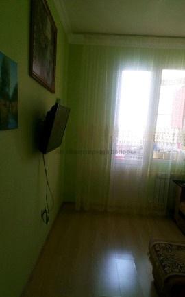 Продам 1-комн. квартиру по адресу Россия, Краснодарский край, Анапа, Спасский пер, 16 фото 4 по выгодной цене