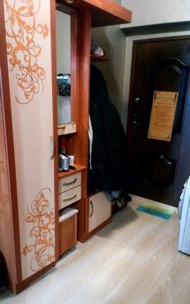 Продам 1-комн. квартиру по адресу Россия, Краснодарский край, Анапа, Спасский пер, 16 фото 1 по выгодной цене