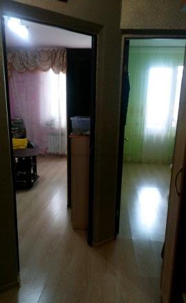 Продам 1-комн. квартиру по адресу Россия, Краснодарский край, Анапа, Спасский пер, 16 фото 2 по выгодной цене