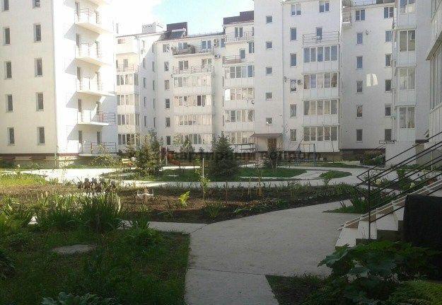 Продам 1-комн. квартиру по адресу Россия, Краснодарский край, Анапа, Северный пер, 1 фото 0 по выгодной цене